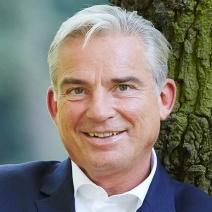 Minister Thomas Strobl
