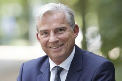 Thomas Strobl zu den Ergebnissen des Koalitionsausschusses