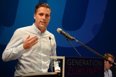 Manuel Hagel MdL zu den Vorschlägen von Olaf Scholz