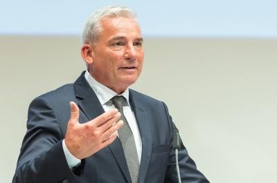Thomas Strobl: schade und unverständlich, dass Grüne der Neuregelung der Bestandsdatenauskunft nicht zugestimmt haben