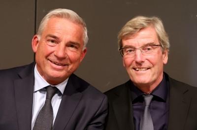 CDU Baden-Württemberg gratuliert Thomas Bopp