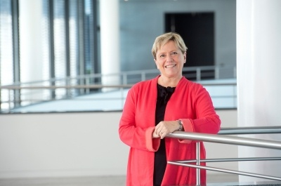 TV-Spot der CDU zur Landtagswahl