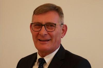 CDU Baden-Württemberg gratuliert Michael Beck zur Wahl zum Oberbürgermeister der Stadt Tuttlingen