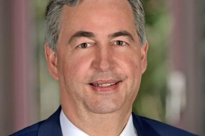 CDU Baden-Württemberg gratuliert Dietmar Allgaier zur Wahl zum Landrat des Kreises Ludwigsburg