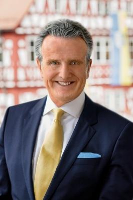 CDU Baden-Württemberg zur Kandidatur von Dr. Frank Nopper für die Stuttgarter OB-Wahl