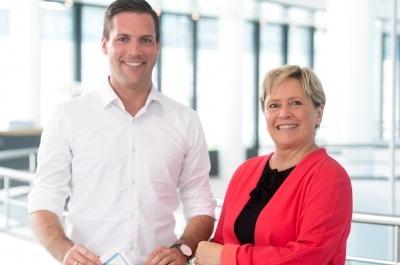 Spitzenkandidatin Eisenmann und Generalsekretär Hagel fordern Wechsel in der Systematik der Corona-Verordnungen