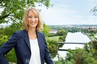 CDU-Generalsekretärin Isabell Huber MdL zur Verwendung von Genderzeichen in Schulen