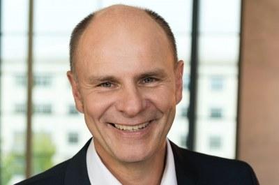 CDU Baden-Württemberg gratuliert Bernd Häusler zur Wahl zum Oberbürgermeister von Singen