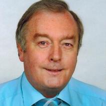 Paul Glökler