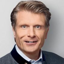 PStS Thomas Bareiß MdB